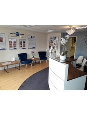 Harley Court Cosmetic Centres - Bournemouth - Medical Aesthetics Clinic in the UK