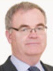 Boroimhe Medical - General Practice in Ireland