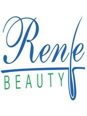 Renie Beauty - Beauty Salon in Malaysia