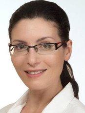 Dr. Tali Friedman - Plastic Surgery - Plastic Surgery Clinic in Israel
