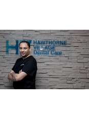Hawthorne Village Dental Care - Dental Clinic in Canada