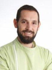 Dental Clinic Herrera - Dental Clinic in Spain