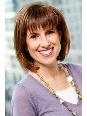 Dr. Judy Sturm and Associates - Dental Clinic in Canada