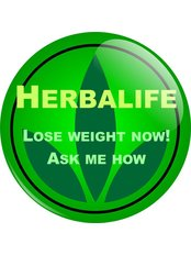 Weight Lose Center - General Practice in India