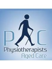 Physiotherapists Aged Care - Strathfield Office - Physiotherapy Clinic in Australia