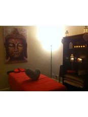 Healing Energies - Massage Clinic in Ireland