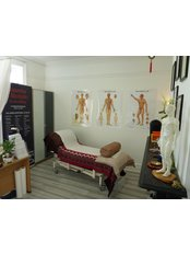 Cannock Community Acupuncture - Acupuncture Clinic in the UK