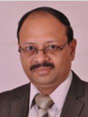Medineuro Speciality Clinic - Krishnan PR