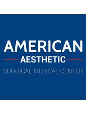 American Aesthetic Hosptial - Plastic Surgery Clinic in Turkey