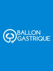 Ballon Gastrique - Bariatric Surgery Clinic in Belgium