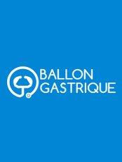 Ballon Gastrique - Bariatric Surgery Clinic in Belgium