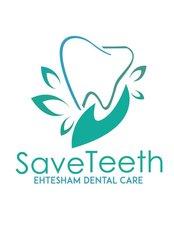 Ehtesham Dental Care - Dental Clinic in Pakistan