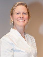 Orthodontie Amersfoort - Dental Clinic in Netherlands
