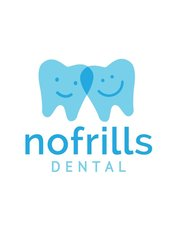 NoFrills Dental @ Suntec City - Dental Clinic in Singapore