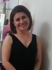 Dr. Nahide Gültekin Çem - Medical Aesthetics Clinic in Turkey
