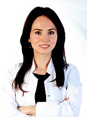 Estetisya Haartransplantation - Hair Loss Clinic in Turkey