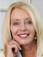 Australian Cosmetic Surgery - Pamela Noon