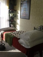 The Reiki Centre - Holistic Health Clinic in Ireland