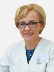 Gražinos Bogdanskienės Fertility Center - Fertility Clinic in Lithuania