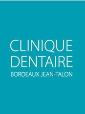 Clinique Dentaire Bordeaux Jean-Talon - Dental Clinic in Canada