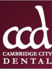 Cambridge City Dental - Dental Clinic in Australia
