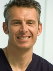 Tomic Dental Clinic - Dr Bojan Tomic
