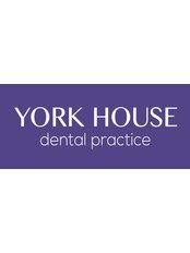York House Dental - Dental Clinic in the UK