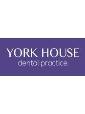 York House Dental - Dental Clinic in the UK