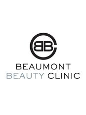 Beaumont Beauty Clinic - Beauty Salon in Ireland
