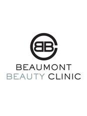 Beaumont Beauty Clinic - Beauty Salon in Ireland