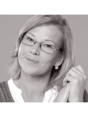 Confido Erameditsiini Keskus - Dr Eret Jaanson | General Practitioner