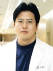 Sook Dermatology - Dermatology Clinic in South Korea