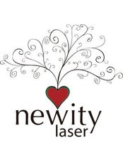 Newity Laser - Medical Aesthetics Clinic in Canada