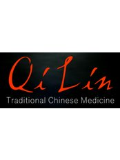 Qi Lin Traditional Chinese Medicine - Acupuncture Clinic in Ireland