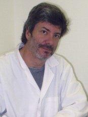 The Baywood Clinic - Dr John Keller