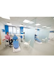 Colchester Orthodontic Centre - Dental Clinic in the UK