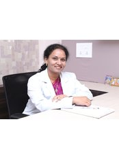 Dr Jayas EXULT Aesthetic Clinic - Dr jaya