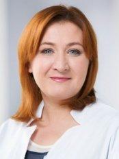 Dermoklinika - Dermatology Clinic in Poland