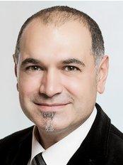 Ammar Khadra - Plastic Surgery Clinic in Germany
