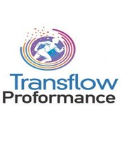 Transflow Therapy-Dublin - Holistic Health Clinic in Ireland
