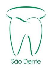 Clínica São Dente - Dental Clinic in Portugal