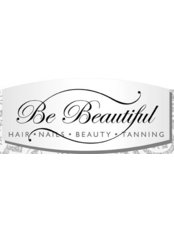Be Beautiful Hutton - Medical Aesthetics Clinic in the UK