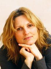 Jolas therapy - Ms Jola Urba