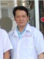 Hoan My Dental Clinic - Dental Clinic in Vietnam