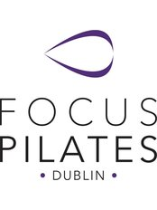 Focus Pilates Dublin - Holistic Health Clinic in Ireland