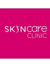 SkinCare Clinic - See the difference!
