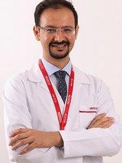 Medstar Antalya Hospital - Plastic Surgery Clinic in Turkey