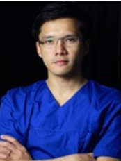 Eleven Plastic Surgery Clinic - Plastic Surgery Clinic in Thailand
