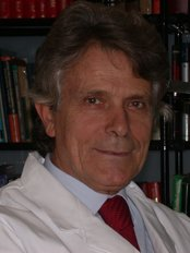 Studio Medico Associato Cardone - Via G. Capruzzi - Plastic Surgery Clinic in Italy