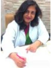 PULSE MEDICAL CENTRE - Obstetrics & Gynaecology Clinic in India